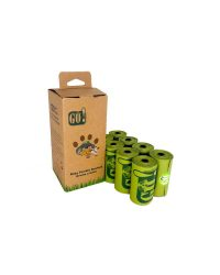 poop-bags-biodegradables-aroma-talco-8-x-1