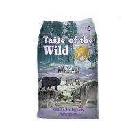 taste-of-the-wild-canine-adult-sierra-mountain-cordero-12-2-kg