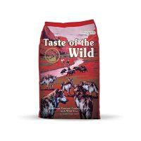 taste-of-the-wild-canine-adult-southwest-canyon-jabali-12-2-kg