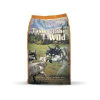 taste-of-the-wild-canine-puppy-high-prairie-12-2-kg
