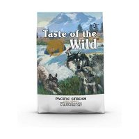 taste-of-the-wild-canine-puppy-pacific-stream-salmon-12-2kg