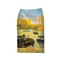 taste-of-the-wild-high-prairie-perros-12-2-kg