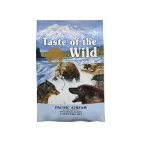 taste-of-the-wild-pacific-stream-with-smoked-salmon-12-2-kg