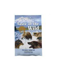 taste-of-the-wild-pacific-stream-15-3-kg