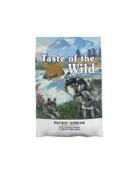 taste-of-the-wild-pacific-stream-puppy-2kg
