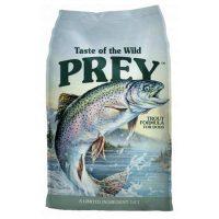taste-of-the-wild-prey-canine-trucha-11-3kg
