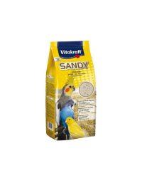 vitakraft-arena-sandy-biosand-pajaros-2-5-kg