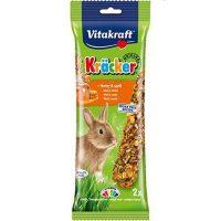 vitakraft-barritas-conejos-enanos-miel-2-unidades