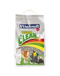 vitakraft-clean-papel-10-l