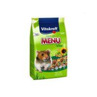 vitakraft-menu-aroma-hamsters-1kg