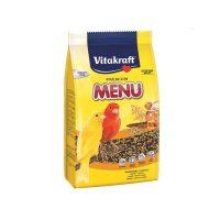 vitakraft-menu-canarios-1kg