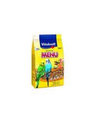 vitakraft-menu-periquitos-500g