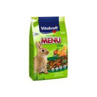 vitakraft-menu-vital-conejos-1kg