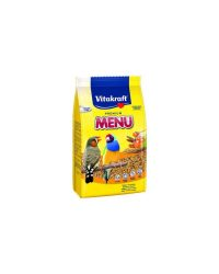 vitakraft-pajaros-exoticos-500-gramos