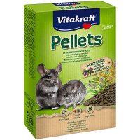 vitakraft-pellets-chinchilla-1kg