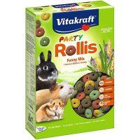 vitakraft-rollis-party-500g