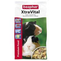xtravital-cobaya-alimento-1-kg-beaphar