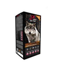 alpha-spirit-caja-multiproteico-45x200g-9-00-kg