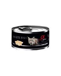 alpha-spirit-gato-lata-pescado-blanco-85gr