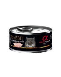 alpha-spirit-gato-lata-sterilizado-conejo-85gr