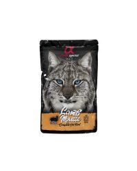 alpha-spirit-gato-pouch-mousse-cordero-85grs