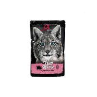 alpha-spirit-gato-pouch-mousse-jamon-85grs