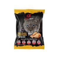 alpha-spirit-snacks-de-ave-de-corral-gato-50-grs