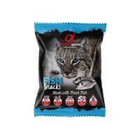 alpha-spirit-snacks-de-pescado-gato-50-gr