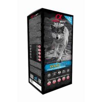 alpha-spirit-wild-fish-9-kg-caja