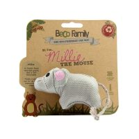 beco-ecologico-millie-the-mouse-m