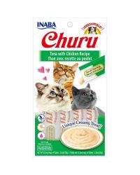 inaba-churu-cat-pollo-14-grs-x4