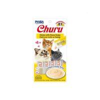 inaba-churu-cat-pollo-con-queso-14-grs-x4