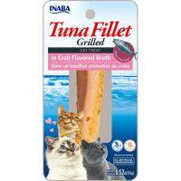inaba-loin-cat-tuna-in-scalllop-broth