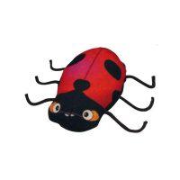 insecto-con-catnip-13-16-cm