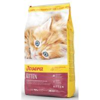 josera-gato-kitten-2kg
