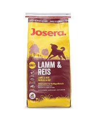 josera-perro-cordero-y-arroz-15-kg