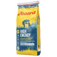 josera-perro-high-energy-15-kg