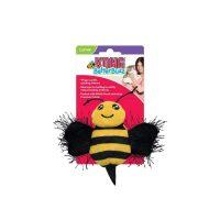kong-better-buzz-bee