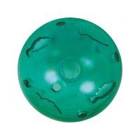 kong-cat-nibble-bitz-ball-71-g-17-78-x-7-62-x-10-16-cm