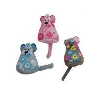 kong-cat-tropics-mouse-11-g-5-08-x-17-15-x-3-81cm