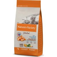 nature-s-variety-cat-selected-stz-no-salmon-7kg