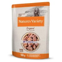 nature-s-variety-dog-wet-ng-medium-pavo-300-gr