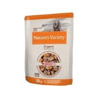 nature-s-variety-dog-wet-ng-medium-ternera-300-gr