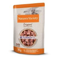 nature-s-variety-wet-cat-ng-pavo-70-gr