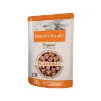 nature-s-variety-wet-cat-ng-pollo-70-grs