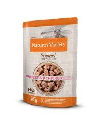 nature-s-variety-wet-cat-ng-ternera-y-pollo-70-gr
