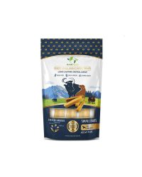 pawfect-chew-large-bars-140-grs