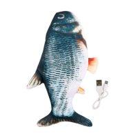 pez-carpa-vibrador-23-5x13-5x3-5-cm