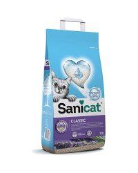 sanicat-classic-lavanda-10-l