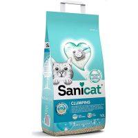 sanicat-clumping-marsella-10l